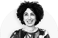 Associate Professor Amani Bell