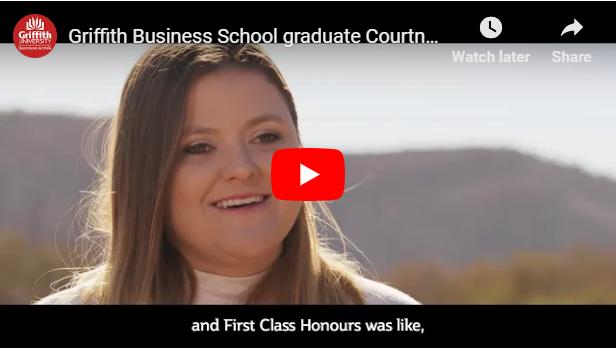Courtney's-video-thumbnail