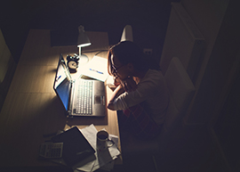 270-193night-shift-worker-pic