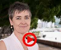 Play Anne Tiernan video