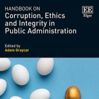 Corruption_Handbook