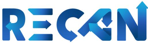RECAN-logo1