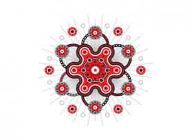 IRU Logo-276x203