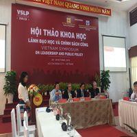 Patapan_Vietnam