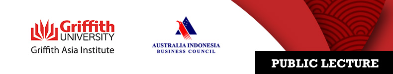 Asia and the Northern Australia Development Initiative