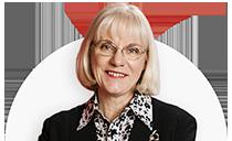 Professor Debra Henly