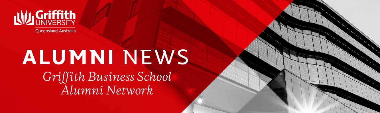2gbs-alumni-news-2018