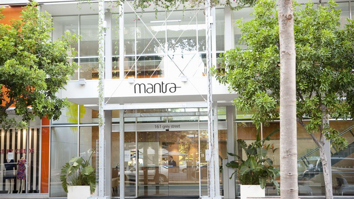 Mantra-South-Bank-Brisbane-Entrance.t72841