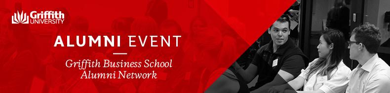 Alumni Career Management Workshop Series 2019
