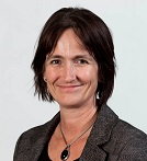 Marlene Westerveld 134