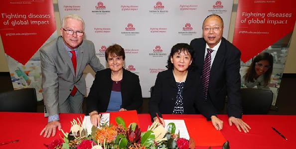 China Grand Pharma deal