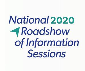 National Roadshow