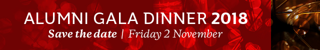 gala-dinner-2018-save-the-date