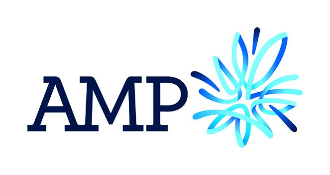 AMP Logo_CMYK 663x535