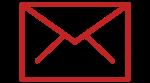 mail150x83