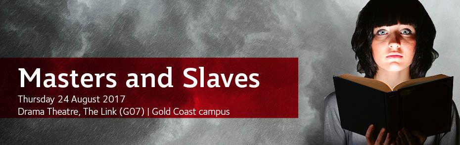 Masters and Slaves Banner no logo FINAL
