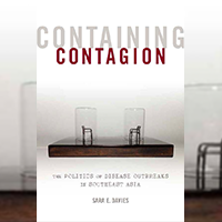 Containing Contagion-200x200