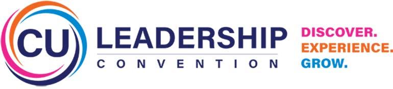 CU Leadership Convention - CULC08012018