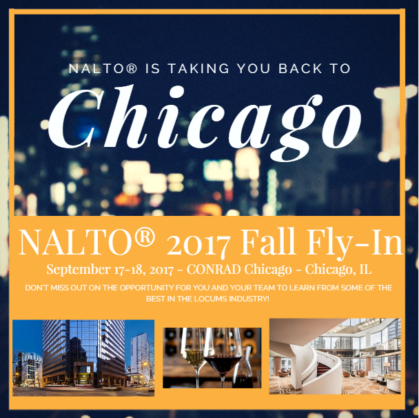 NALTO Fall Fly In 2017 (4)