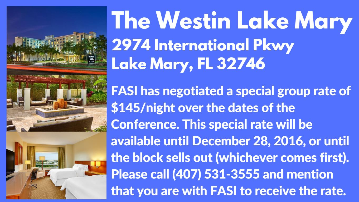Westin Lake Mary3