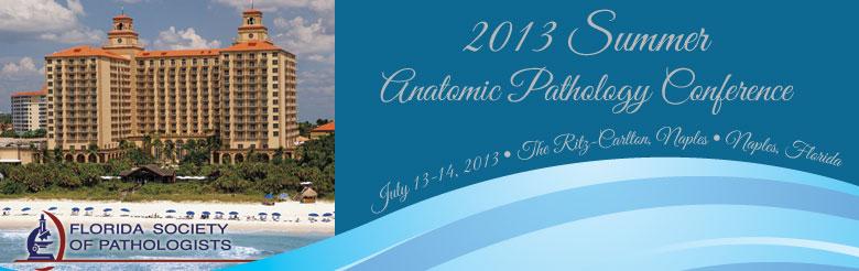 FSP 2013 Summer Header