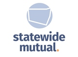 Statewide logo New