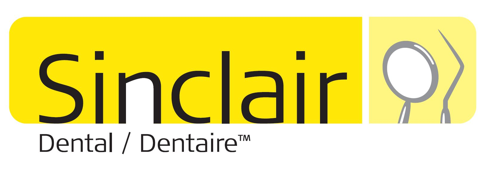 Sinclair-Dental-Logo-CMYK