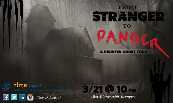 StrangertoDanger
