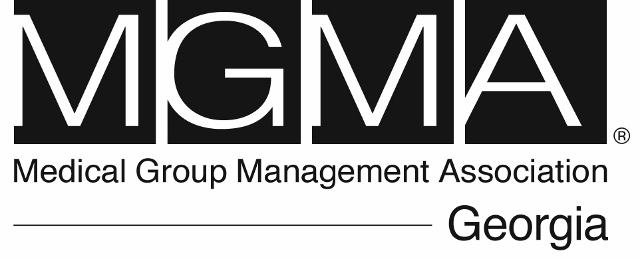 MGMA-Georgia_black_300dpi (640x259)