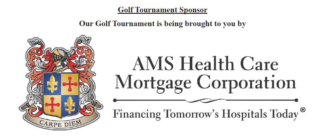 Golf Sponsors 2