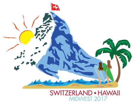 Midwest Switzerland 2017