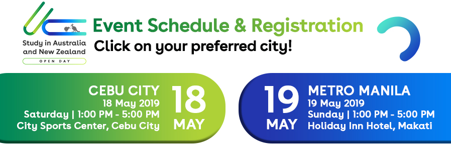 Registration - MNL and CEB ver3