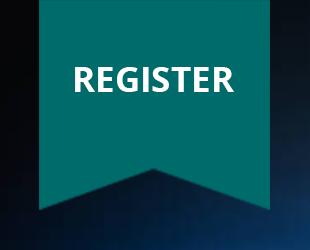 registerimage