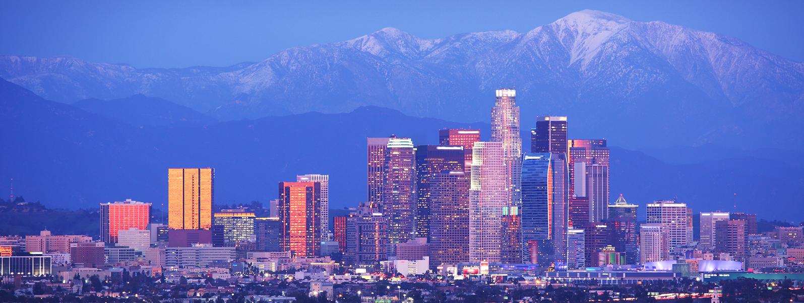 LA-skyline-cvent-size-1595w