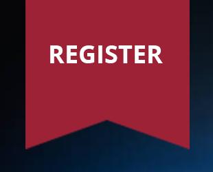registernew
