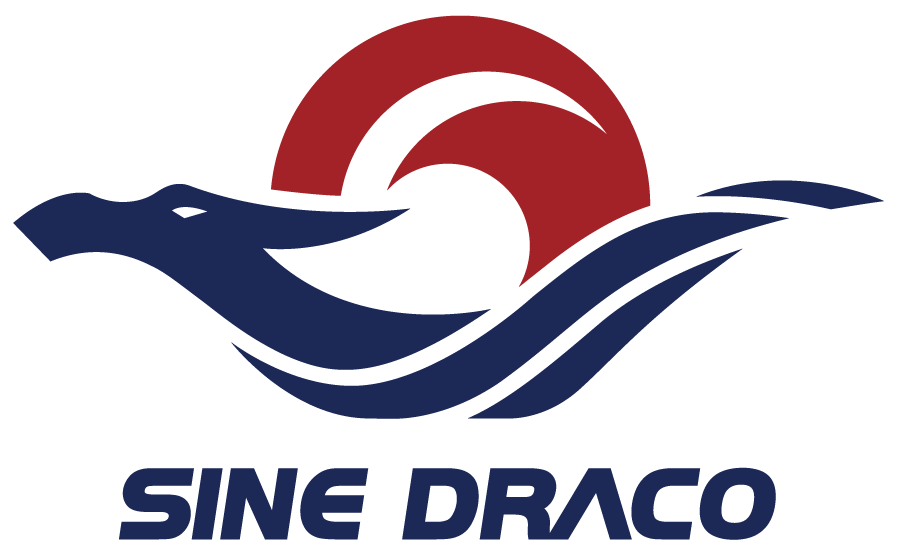 Sine-Draco-Logo_900w_transbkg