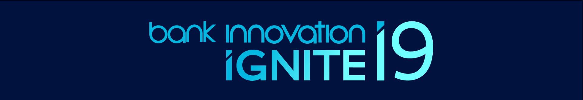 Bank Innovation Ignite