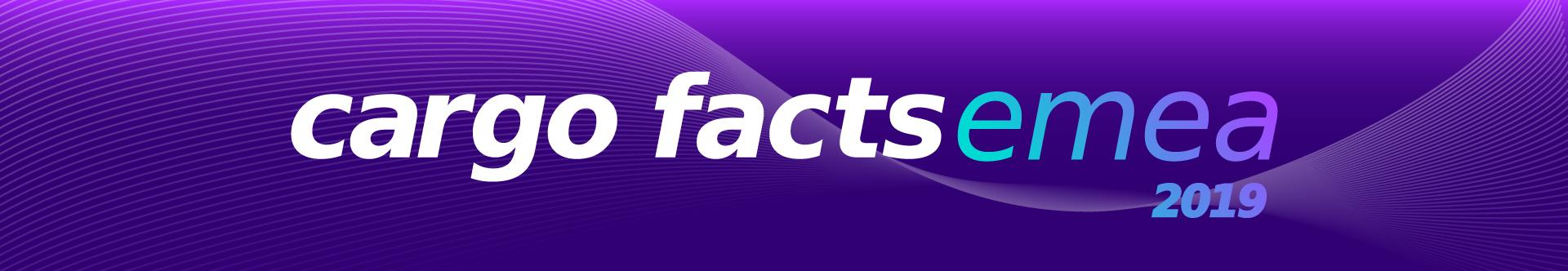 Cargo Facts EMEA 2019
