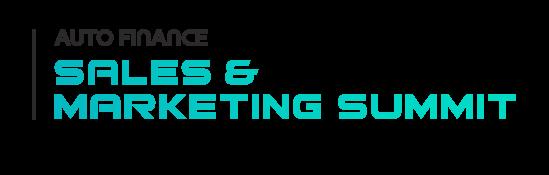 afsms-logo-registration new