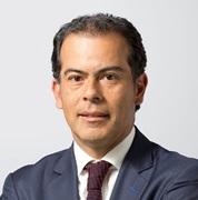 Danilo Romero.jpg