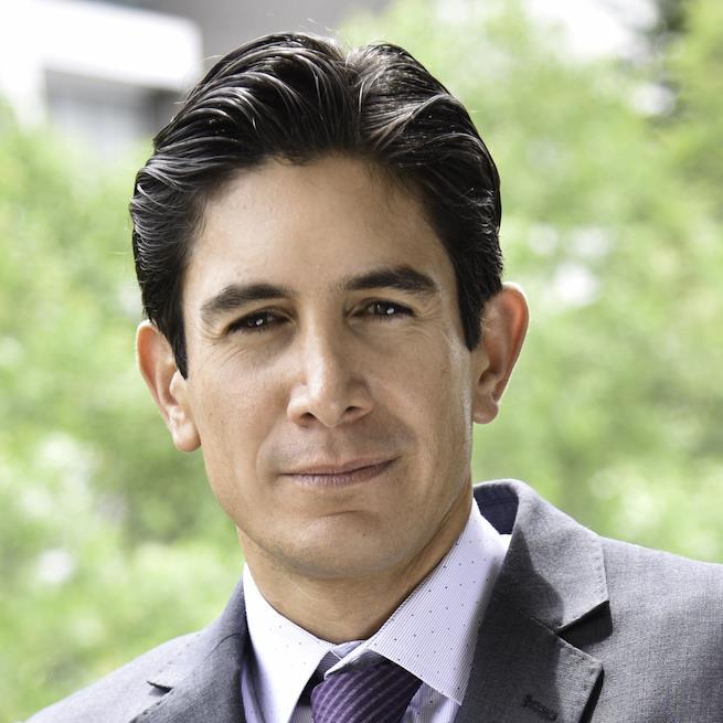 Juan Carlos Perez.jpg