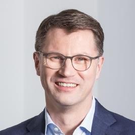 Ulrich Steppler.jpg