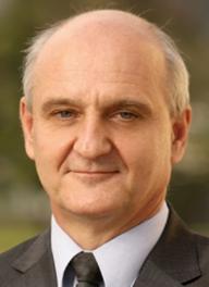 François Haas.jpg