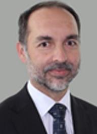 Eliseo Llamazares Villalba.jpg