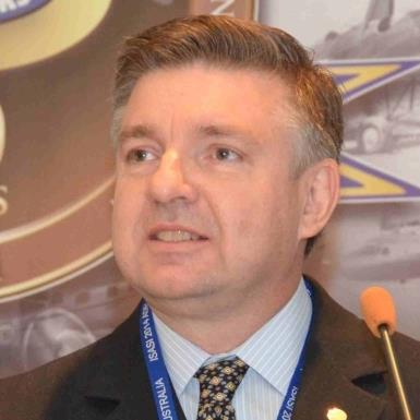 Paulo M. Razaboni.jpg