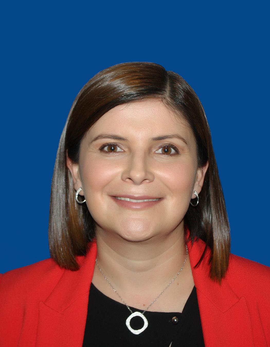Liliana Bocanegra.jpg