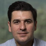 Santiago Alvarez.jpg
