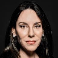 Yolanda Perdomo.jpg