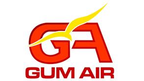 gum air