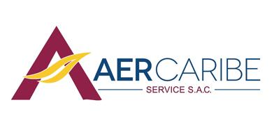 AerCaribe
